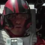 Pourquoi la sortie de Star Wars VIII est-elle repoussée?
