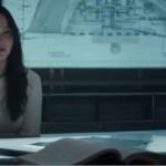 Une bande annonce explosive pour Hunger Games 4