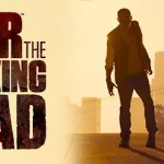 Fear The Walking Dead débarque sur Canal Plus Séries