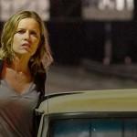Fear The Walking Dead : découvrez l'audience de l'épisode 1