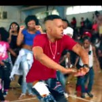 VIDEO : la danse du « Nae Nae » envahit le web