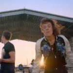 Séparation des One Direction : révélations et infos sur les projets en solo