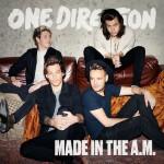 One Direction : des précisions sur le «break» du groupe