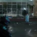 L'épisode 3 de Fear The Walking Dead pas encore diffusé : pourquoi?