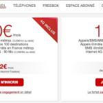 Free Mobile casse (encore) les prix : les détails!