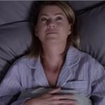 Streaming : où voir l'épisode 1 de Grey's Anatomy saison 12