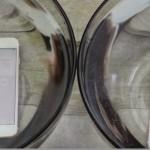 Les iPhone 6S et 6S Plus sont-ils étanches? La réponse en VIDEO