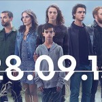 Les Revenants saison 2 : 1ères minutes de l'épisode 1 en streaming