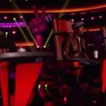 VIDEO : le jury de The Voice US sous le choc après cette prestation