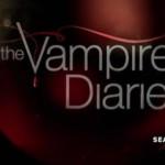 The Vampire Diaries et The Originals finalement renouvelées