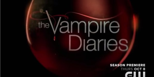 The Vampire Diaries saison 7