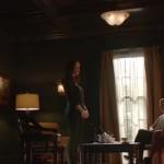 Vampire Diaries saison 7 : 2 nouvelles promos à ne pas louper