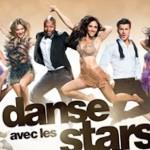 Danse avec les stars 6 démarre avec de belles audiences