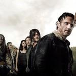 The Walking Dead saison 6 : où voir en streaming l'épisode 1?