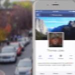 Remplacer sa photo de profil Facebook par une vidéo bientôt possible