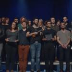 VIDEO : l'hommage des YouTubers aux victimes des attentats