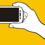 Le nouveau défi qui buzz sur le net : le nutscaping