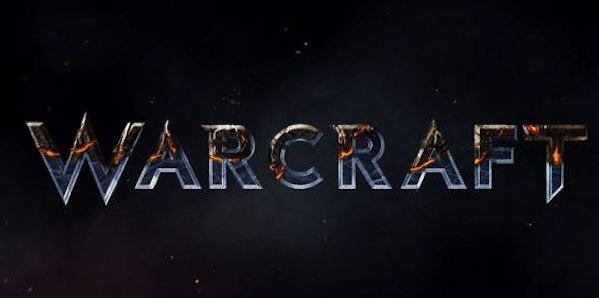 Warcraft Le Film