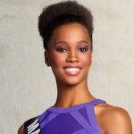 Miss France 2016 : découvrez en vidéos Morgane Edvige, Miss Martinique 2015