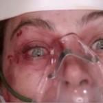 Grey's Anatomy saison 12 : terrible vidéo promo pour le retour de la série