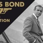 James Bond débarque à Paris : regardez !