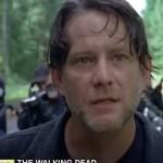 The Walking Dead saison 6 : la vidéo qui annonce le retour en février