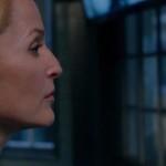 X-Files saison 10 : regardez la 1ère scène de Scully en streaming