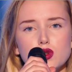 Replay The Voice 5 : les 4 prestations à retenir