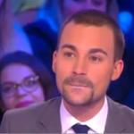 Replay TPMP : revoir Bertrand Chameroy annoncer son départ