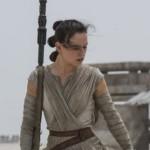 Découvrez la nouvelle star qui va incarner Lara Croft