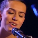 Replay The Voice 2016 : revoir la prestation de Derya, future gagnante ?
