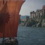 Game of Thrones saison 6 : découvrez la 1ère bande-annonce !
