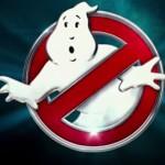 SOS Fantômes 3 se dévoile enfin en vidéo : regardez !
