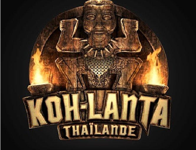 Koh Lanta 2016 se déroule en Thaïlande