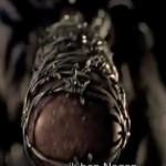 Le final The Walking Dead saison 6 va choquer les fans