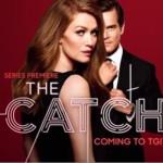 The Catch : découvrez en vidéo la nouvelle série de Shonda Rhimes