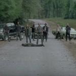 Final The Walking Dead saison 6 : oserez-vous regarder cette vidéo promo?