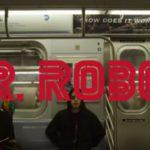 Mr Robot saison 2 : nouvelles images, nouvelle bande-annonce