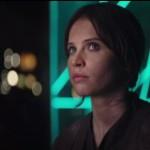 Star Wars Rogue One : décryptage de la bande-annonce