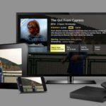 Amazon Vidéo Direct concurrence YouTube et rémunère les auteurs