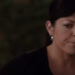 Des stars de Grey's Anatomy saison 12 sur le départ ?