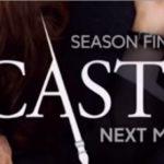 ABC arrête Castle : la bande-annonce de l'épisode final