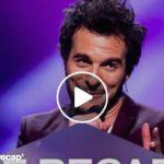 Replay Eurovision 2016 : le résumé de la soirée en 2'30»