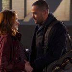 Grey's Anatomy saison 12 : un ex-couple de nouveau d'actualité ?
