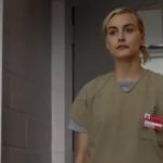 Orange is the New Black saison 4 : bande-annonce et révélations
