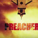 Preacher : la nouvelle série de AMC arrive en France