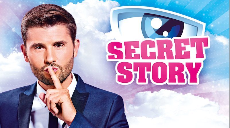 Secret Story 10 : diffusion estivale 2016