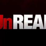 NRJ12 mise sur la série-réalité UnREAL : découvrez !