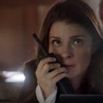UnReal saison 3 confirmée, la saison 2 démarre ce lundi (VIDEO)