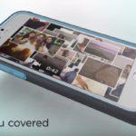 iPhone 6 et 6S : jusqu'à 128 Go de stockage en plus grâce à…